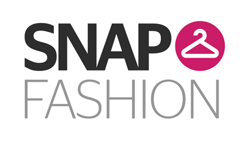 Blogger of the Week with SnapFashion