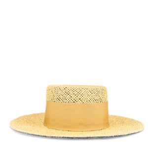Dara Hat